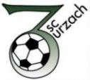 SC Zurzach.jpg