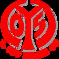 FSV Mainz 05 Logo.png