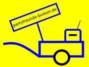 Partyfreunde-borken.jpg