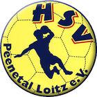 D-Loitz HSV Peenetal Loitz.jpg