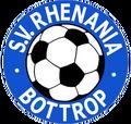 Rhenania Bottrop logo.png
