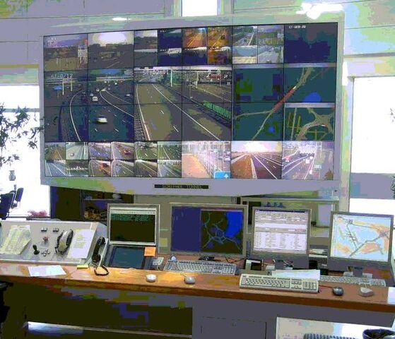 Bestand:Verkeercentrale3.JPG