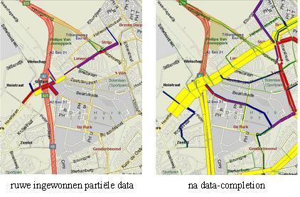 Bestand:Peek voor en na data completion.JPG