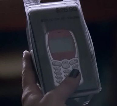 File:Disposable Cellphone.png