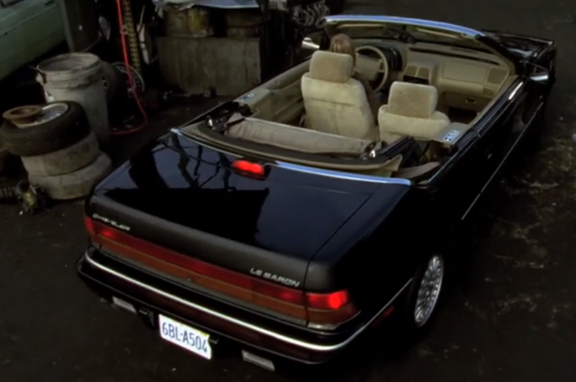 File:LeBaron No roof.png