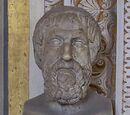 Pythagoreer