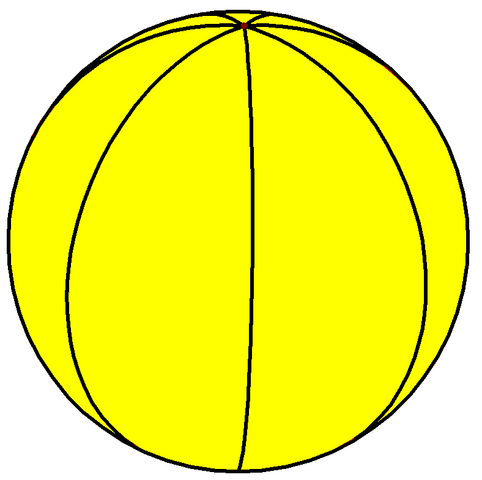 File:Spherical heptagonal hosohedron.png