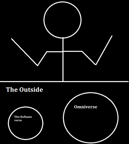 File:All diagrams.png