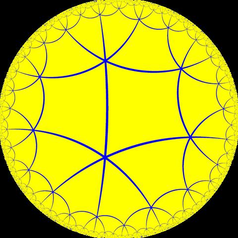 File:600px-H2 tiling 246-4.png