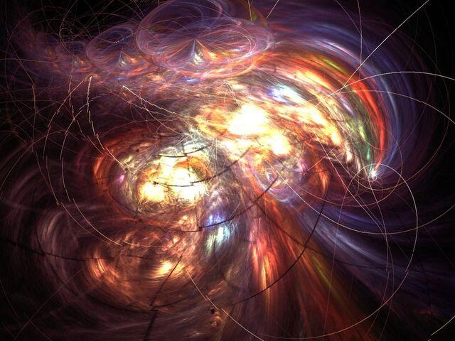 File:Transcendence by mutequacky-d5mb2hr.jpeg