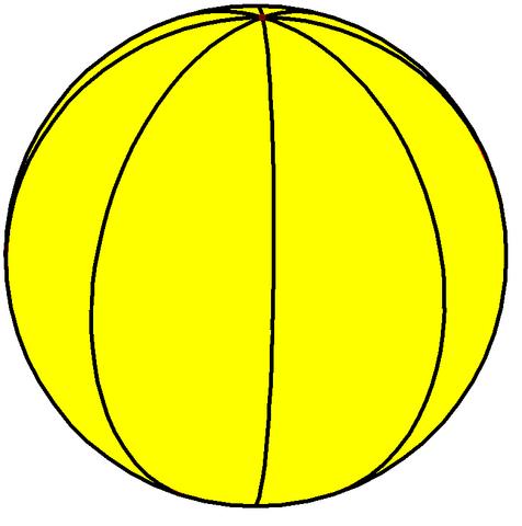 File:Spherical octagonal hosohedron.png