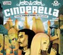 Cinderella: From Fabletown with Love Vol 1 2