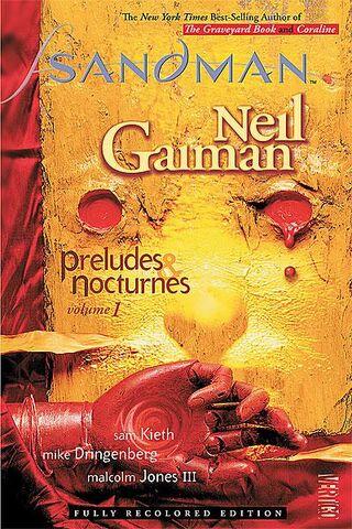 File:Preludes and nocturnes.jpg
