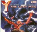Y: The Last Man Vol 1 49