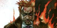 Hellblazer Vol 1 289