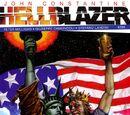 Hellblazer Vol 1 286