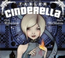 Cinderella: From Fabletown with Love Vol 1