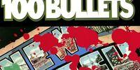 100 Bullets Vol 1 88