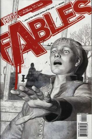File:Fables Vol 1 11.jpg