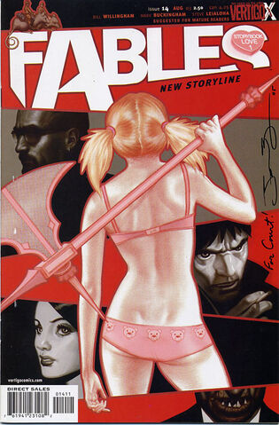 File:Fables Vol 1 14.jpg