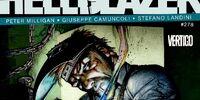 Hellblazer Vol 1 278