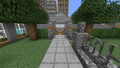 Thumbnail for version as of 04:58, September 21, 2015