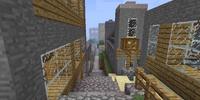 Seed Avenue