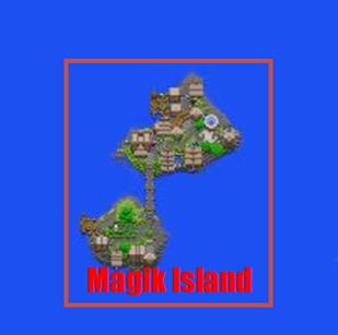 File:Magik Island.png