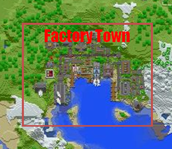 File:Factory Town.png