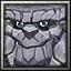 Granite Portrait