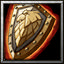 File:Dragonscale Shield item.png