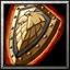Dragonscale Shield item