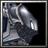Armorlight Portrait.png