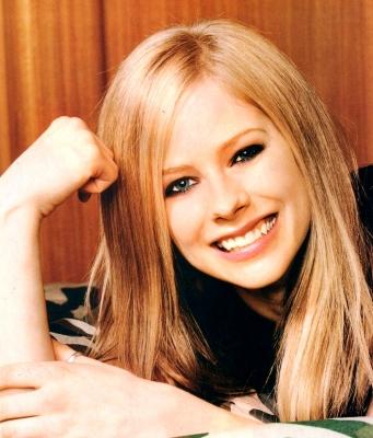 File:Avril Lavigne (Artist from Sony Music Entertainment).jpg