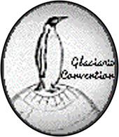 GlaciariaConvention