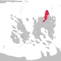 Lysonia wikiss