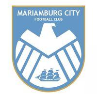 Mariamburgcity
