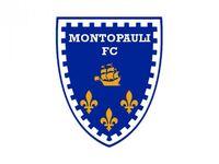 Montopaulifc