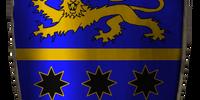 Apollinarius Isles
