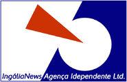 IngaliaNews