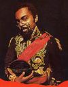 Emperor-of-mauretania