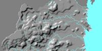 Dimitrovski Oblast