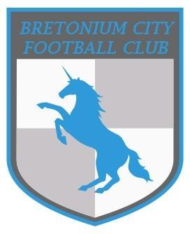 Bretoniumcity
