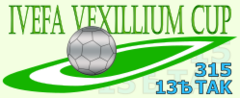 Logovexcup315b