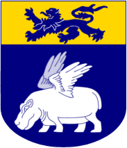 File:Wildiarde arms.png