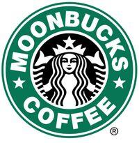Moonbucks