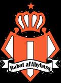 Rabat al abybass escudo