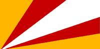 FL Flag Proposal lizard-socks-alt2