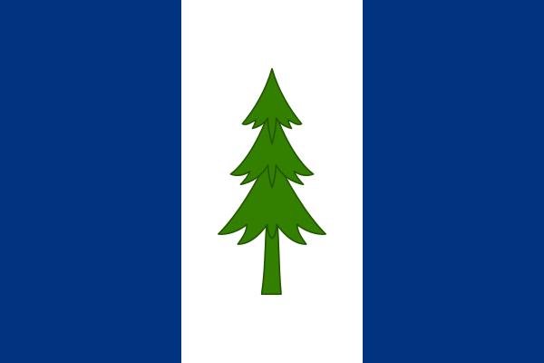 File:MN Flag Proposal FederalRepublic.png