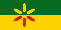 CA-SK flag proposal Hans 3